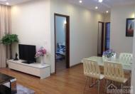 Cấn bán căn hộ 2 PN tại Dream Town Tây Mỗ, Nam Từ Liêm. 0979424324