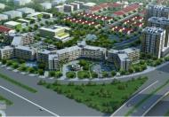Chỉ 200 tr nhận ngay căn hộ 56,4 m2, 2 PN tại CC NOXH Hưng Thịnh Hà Đông, LH 0963706822