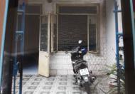 Chính chủ bán nhà 1 mê đường Lê Độ, quận Thanh Khê