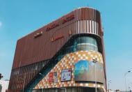Bán siểu phẩm nhà MP Phạm Ngọc Thạch, kinh doanh đỉnh, 80m2, 6 tầng, giá 42 tỷ