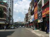 Bán nhà MT Hoa Sứ, Phú Nhuận, giá 10.5 tỷ