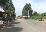 Bán nền vị trí đẹp kdc Long Thịnh, Phú Thứ, Cái Răng, TPCT
