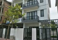 Bán biệt thự song lập PG An Đồng, 348m2, mặt tiền 7m, hướng tây bắc, giá 3.1 tỷ