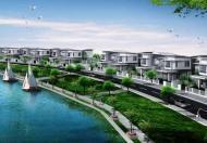 Nhận đặt chỗ đất nền phía Nam Đà Nẵng, gần CocoBay, giá chủ đầu tư, chỉ từ 12tr/m
