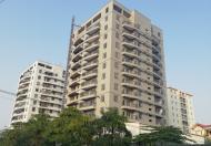 Bán căn hộ chung cư tại dự án Sài Đồng Lake View, Long Biên, Hà Nội, dt 65m2, giá 900 Triệu