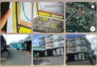 Chính thức nhận giữ chỗ đất nền KDC Anh Kiệt Garden, phường tân tạo.