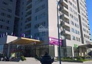 Căn hộ đẹp CC Viện 103, Tân Triều, Thanh Trì cần bán gấp, DT 78m2 giá không thể đẹp hơn 1.55 tỷ  0934634268