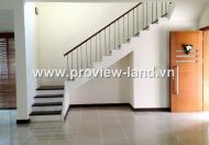Do chủ nhà đi nước ngoài nên cần bán căn villa  Riviera  An Phú, Quận 2, Tp.Hồ Chí Minh