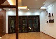 Chính chủ bán nhà phố Nhân Hoà, quận Thanh Xuân, 50m2, 5 tầng, 4.3 tỷ ô tô