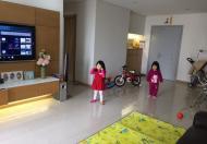 Bán gấp căn hộ chung cư tại Golden Palace