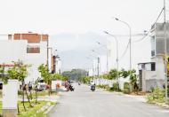 Ra nhanh lô 80 m2 giá tốt 27 tr/m2 KĐT An Bình Tân .Nha Trang.Hướng Đông Nam