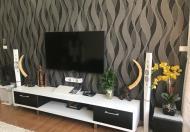 Bán căn hộ chung cư 132m2 C14 Bắc Hà, đường Tố Hữu, gần Hà Đông, Hà Nội, LH 01293200999