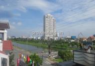 Bán biệt thự tại đường Song Hành Quận 2 ở An Phú Quận 2 với diện tích 150m2 View Đẹp