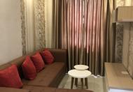 Cho thuê căn hộ giá rẻ, nội thất đầy đủ tiện nghi, LH 0972698673