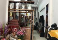 Bán gấp nhà mặt phố Hoàng Mai, Kinh Doanh Đỉnh, DT 36m2, Giá chỉ 5 Tỷ
