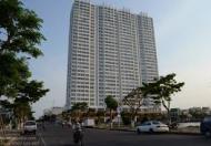Cho thuê căn hộ Hoàng Anh Gia Lai theo ngày, giá rẻ hơn khách sạn