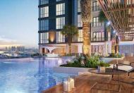 Phú Đông Premier, căn hộ chuẩn 5 sao đầu tiên tại Đông Bắc SG