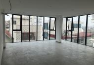 Bán nhà lô góc, KD, 2 oto tránh , mặt ngõ Xuân Diệu. 90m, giá 14,5 tỷ.