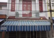 Bán nhà Trần Xuân Lê, đường 3,75m, lề 2,5m