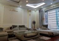 Cần thanh khoản gấp khách sạn 4 Sao, MP Hàng Cân, Hoàn Kiếm 105m2, 82 tỷ.