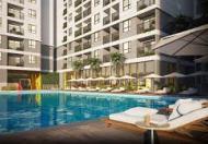 Cần bán căn hộ M-One Nam Sài Gòn Q7 giá 1ty950 2PN DT 64m2