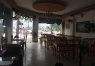 Cho thuê cửa hàng mặt phố Thái Hà, 60m2, 1 tầng, MT 5m, giá 25 tr/tháng