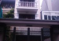 Siêu Phẩm phố Lê Trọng Tấn, diện tích 68m, 5 tầng, giá 9.4 tỷ.