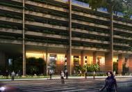 FLC Apartment - FLC Apartment, chỉ 1.1 tỷ, sở hữu ngay căn hộ sang trọng tại trung tâm Mỹ Đình