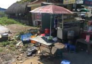 Chiết khấu mạnh, đất cổng sau Vsip 1, đường D2 KDC An Phú, sổ riêng, LH 01665481748