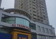 Cho thuê CHCC tầng 21 CC 102 Thái Thịnh, 70m2,2PN (8.5 triệu/th)