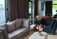 HOT HOT HOT Chính chủ cần bán gấp căn villa Lucasta Quận 9 DT 350m2 1 trệt 2 lầu 4pn giá chỉ 10 tỷ