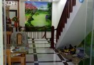 Nhà mới Nguyễn Chí Thanh, ngõ ô tô, đẹp và hiện đại, giá 4,7tỷ