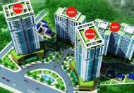 Cực sốc bán căn góc đẹp nhất dự án CC K35 Tân Mai, giá 22.5 tr/m2, NH hỗ trợ 70%, LH 01652034832