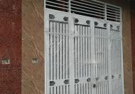 Hàng hiếm , bán nhà sát trường ĐHSP nghệ thuật trung ương, thiết kế phòng cho thuê trọ khép kín, sinh lời cực cao