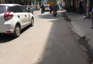 Bán nhà MP Hoàng Văn Thái,Vị trí đắc địa,Kdoanh Đỉnh, S100m Giá 18 tỷ
