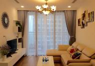 Gia đình cần cho thuê 2 căn hộ Home City đủ đồ nội thất cao cấp giá 14 tr/th. LH: 0936496919