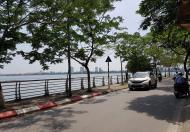 Bán nhà Trích Sài, Tây Hồ 35m2 x 4 tầng, một nơi không gia tuyệt vời LH 0962.932.891