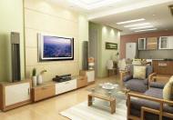 Cần bán gấp căn chung cư ở CT2 Yên Nghĩa, 69,8m2, LH 0982253088