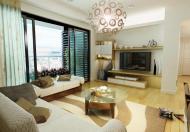 Chị Dương, bán gấp căn hộ tầng 1002B, DT 116m2, CC Báo Nhân Dân, giá bán 19tr/m2, 0982253088