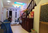 Bán nhà liền kề LK14A khu đô thị Văn Phú, Hà Đông, đã hoàn thiện đẹp