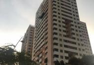 Bán nhà Mặt tiền Q3, giá cực sốc, KD hiệu suất cao, 3.4 x 7, 3 tầng
