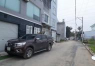 Bán lô đất đường 30, Linh Đông, ngay chung cư 4s, cách Phạm Văn Đồng 100m2, đường 7m, 090.504.1829