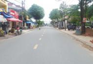 Cần bán đất đường Làng Tăng Phú, Q.9, DT: 18x40m, DTCN: 720m2. Giá: 13 tỷ