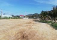 Đất sổ hồng Vĩnh Trung, Nha Trang gần sát 23/10 giáp dự án An Lạc.Giá 11.5 tr/m2