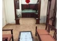 Cho thuê nhà riêng khu phân lô Hoàng Cầu - Nguyễn Phúc Lai, 70m2, 3 tầng