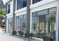 Bán nhà mặt phố Nguyễn Đình Chiểu, đoạn mới mở, 7 tầng, MT 5,5m, thang máy, giá 24 tỷ (TL)