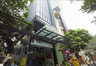 Văn phòng diện tích 35m2, mặt phố Chùa Láng, quận Đống Đa, giá 9 tr/th. LH 0904513628