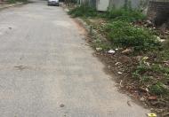 Bán nhanh trong tháng, lô đất cực đẹp tại Long Biên, giá chưa đến 1 tỷ đồng, LH: 0978971802