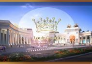 Bán shophouse Lê Quang Đạo, khu đô thị Louis City Đại Mỗ, giá tốt 0941661010