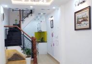 Nhà mới Lê Văn Sỹ, P.12, Quận 3, 4 Tầng, 41m2, 5.6 TỶ - TL.jjj